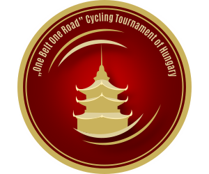 """One Belt One Road"" Cycling Tournament of Hungary"